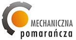 Serwis AGD Bochnia - Mechaniczna Pomarańcza